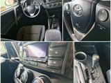 Toyota RAV 4 2014 года за 9 990 000 тг. в Алматы