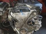 Двигатель Mazda 5 LF, l3 за 250 000 тг. в Алматы