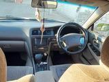 Toyota Mark II 1997 года за 3 000 000 тг. в Павлодар – фото 3