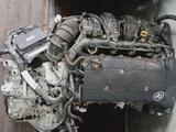 Двигатель G4KE 2.4 литра за 700 000 тг. в Алматы