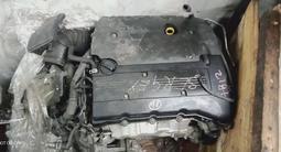 Двигатель G4KE 2.4 литра за 700 000 тг. в Алматы – фото 2