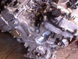 Контрактные двигатели Renault Logan Nissan Almera АКПП МКПП турбины Эбу в Алматы