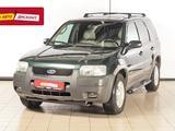 Ford Escape 2001 года за 2 790 000 тг. в Нур-Султан (Астана)