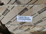 Балансировочный вал Toyota Camry 45 2AR за 85 000 тг. в Тараз