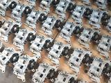 Балансировочный вал Toyota Camry 45 2AR за 85 000 тг. в Тараз – фото 2