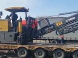 XCMG  XM1003 2021 года за 45 000 000 тг. в Актобе – фото 5