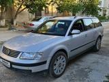 Volkswagen Passat 1999 года за 1 600 000 тг. в Кызылорда – фото 3