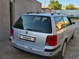 Volkswagen Passat 1999 года за 1 600 000 тг. в Кызылорда – фото 5