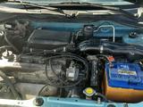 Nissan Micra 1994 года за 1 600 000 тг. в Тараз – фото 3