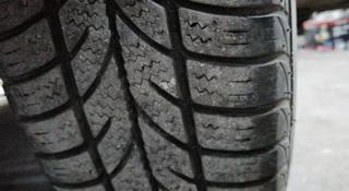 Зимние шины максис за 30 000 тг. в Алматы