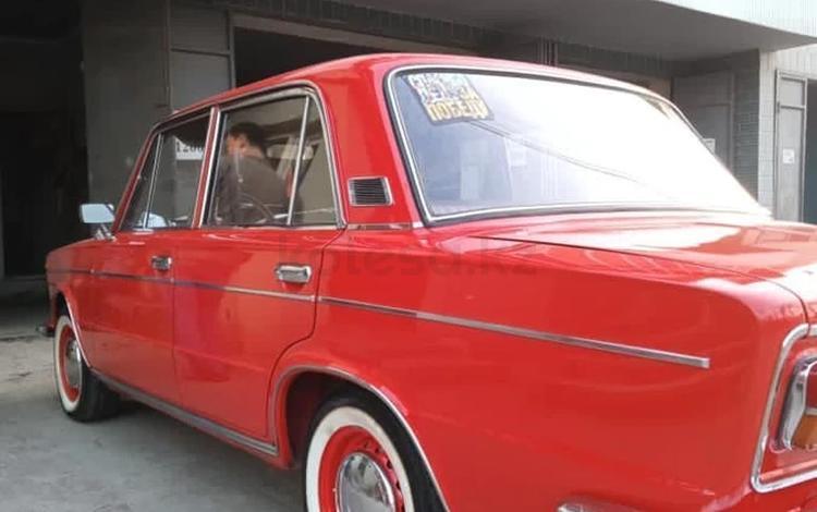 ВАЗ (Lada) 2103 1978 года за 2 000 000 тг. в Шымкент