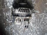 Генератор на Митсубиси Монтеро, Паджеро 3.5 литра за 30 000 тг. в Караганда – фото 2
