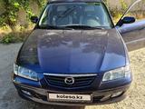Mazda 626 1999 года за 2 000 000 тг. в Шымкент