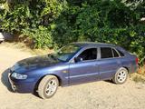 Mazda 626 1999 года за 2 000 000 тг. в Шымкент – фото 3