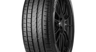 245/45/R18 Pirelli Cinturato P7 за 53 000 тг. в Алматы