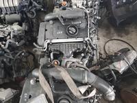 Двигатель BKD BKP 2.0 за 77 000 тг. в Алматы