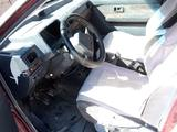 Mitsubishi Space Wagon 1990 года за 350 000 тг. в Шымкент – фото 2