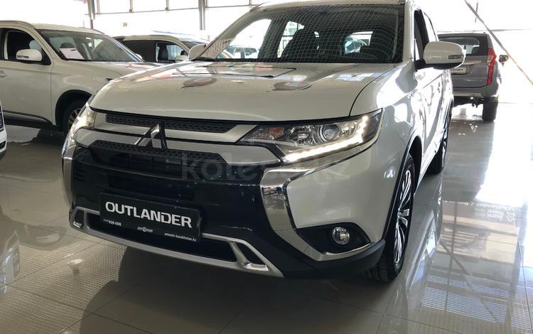 Mitsubishi Outlander 2020 года 11 497 000 в Караганда