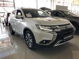 Mitsubishi Outlander 2020 года 11 497 000 в Караганда – фото 4