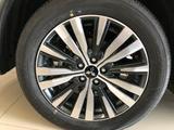 Mitsubishi Outlander 2020 года 11 497 000 в Караганда – фото 5
