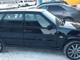 ВАЗ (Lada) 2114 (хэтчбек) 2013 года за 2 400 000 тг. в Тараз – фото 2