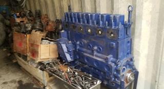 Блок двигателя 618 в сборе в Алматы