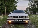 BMW 520 1989 года за 800 000 тг. в Тараз