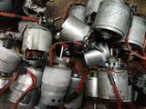 Моторчики печки на Мерседес W124, W202, W203, W210, W140 и… за 9 000 тг. в Караганда