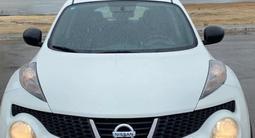 Nissan Juke 2013 года за 5 500 000 тг. в Актау – фото 2
