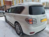 Nissan Patrol 2011 года за 9 700 000 тг. в Нур-Султан (Астана) – фото 4