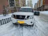 Nissan Patrol 2011 года за 9 700 000 тг. в Нур-Султан (Астана) – фото 5