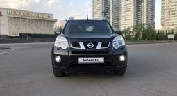 Nissan X-Trail 2011 года за 7 000 000 тг. в Нур-Султан (Астана) – фото 3