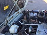 ВАЗ (Lada) 2131 (5-ти дверный) 2006 года за 1 300 000 тг. в Уральск – фото 3