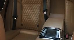 Jaguar XJ 2016 года за 12 000 000 тг. в Нур-Султан (Астана) – фото 5