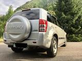 Suzuki Grand Vitara 2013 года за 6 500 000 тг. в Алматы – фото 2
