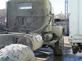 КрАЗ  255 1987 года за 2 500 000 тг. в Шымкент – фото 2