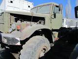 КрАЗ  255 1987 года за 2 500 000 тг. в Шымкент – фото 3