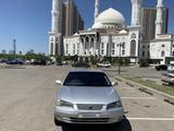 Toyota Camry Gracia 1997 года за 2 790 000 тг. в Нур-Султан (Астана)