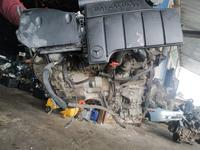 Двигатель и акпп на мерс за 5 000 тг. в Алматы