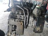 Двигатель и акпп на мерс за 5 000 тг. в Алматы – фото 2