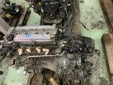 Двигатель коробка за 1 000 тг. в Тараз