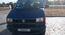 Volkswagen Multivan 1995 года за 3 600 000 тг. в Костанай – фото 2