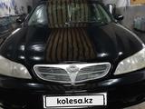 Nissan Maxima 2004 года за 1 600 000 тг. в Уральск