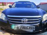 Toyota Avalon 2007 года за 4 500 000 тг. в Атырау