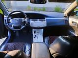 Toyota Avalon 2007 года за 4 500 000 тг. в Атырау – фото 3