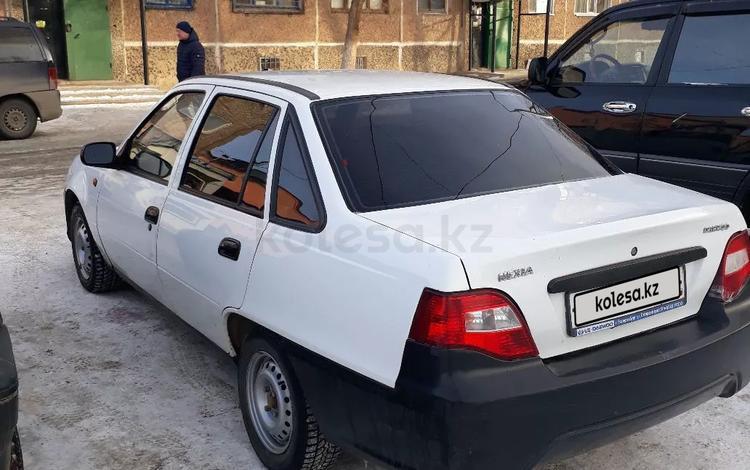 Daewoo Nexia 2013 года за 1 050 000 тг. в Жезказган