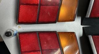 Фонари E34 тауринг, универсал за 10 000 тг. в Актобе