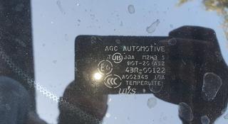 Стекло багажника за 17 000 тг. в Алматы