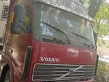 Volvo  FH12 420 2001 года за 10 500 000 тг. в Сарыагаш – фото 5