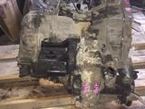 АКПП 1mz 2wd toyota avalon mcx10 за 130 000 тг. в Караганда – фото 2